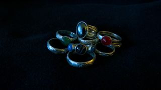 Silversmithing_2