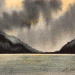 Howe Sound - SOLD