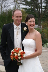 Ams_wedding_greg_024_2